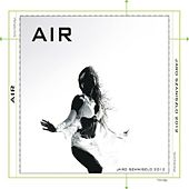 Play & Download Air by Jaro Szaniszlo | Napster