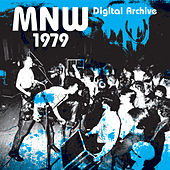 MNW Digital Archive 1979 by Various Artists