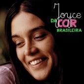 Play & Download Da Cor Brasileira by Joyce Moreno | Napster