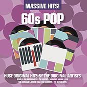 Massive Hits!: 60s Pop von Various Artists