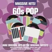 Massive Hits!: 60s Pop von Various Artists