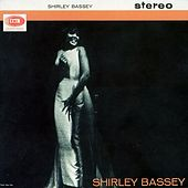 Play & Download Shirley Bassey by Shirley Bassey | Napster