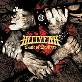 Play & Download Band Of Brothers by Hellyeah | Napster