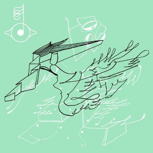 Play & Download Biophilia Remix Series VI by Björk | Napster