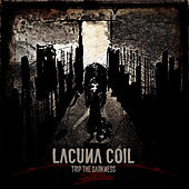 Trip The Darkness - Single by Lacuna Coil
