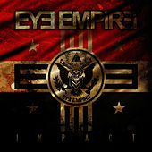 Play & Download Impact by Eye Empire | Napster