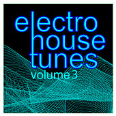Play & Download Electro House Tunes: Vol.03 by Various Artists | Napster