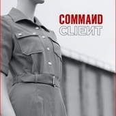 Play & Download Command by Client | Napster