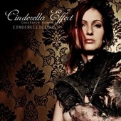 Play & Download Cinderellicious by Cinderella Effect | Napster
