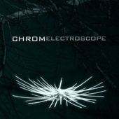 Electroscope by Chrom