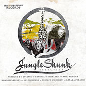 Play & Download Jungle Skunk Riddim Selection by Various Artists | Napster
