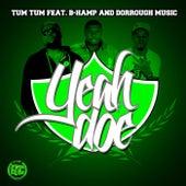 Play & Download Tum Tum by Tum Tum | Napster