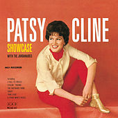 Patsy Cline Showcase With The Jordanaires von Patsy Cline