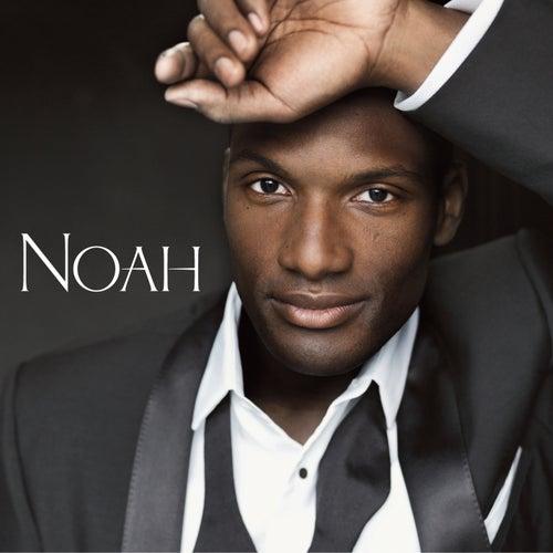 Noah by Noah Stewart