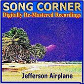 Play & Download Song Corner - Jefferson Airplane by Jefferson Airplane | Napster