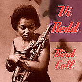 Play & Download Bird Call by Vi Redd | Napster