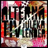 Alternativ Julekalender by Various Artists