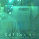 Play & Download Openness Is Dreaminess & Everything In Between by Keith Canisius | Napster