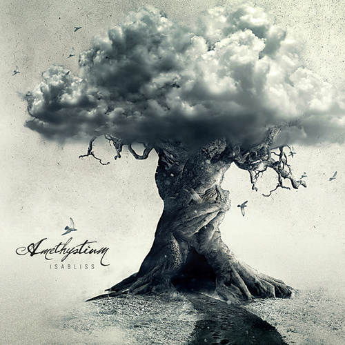 Play & Download Isabliss by Amethystium | Napster