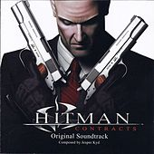 Play & Download Hitman: Contracts