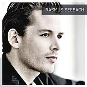 Play & Download Rasmus Seebach by Rasmus Seebach | Napster