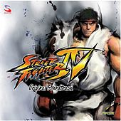 Play & Download Street Fighter 4: Original Soundtrack by Hideyuki Fukasawa | Napster