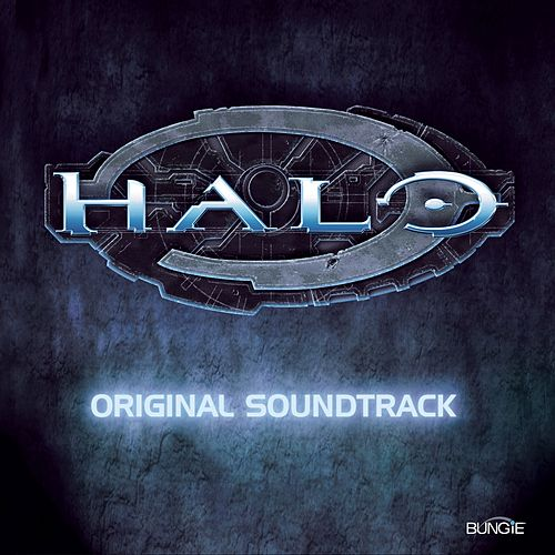 Play & Download Halo: Original Soundtrack by Michael Salvatori | Napster