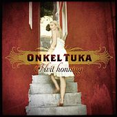 Play & Download Hvit Honning by Onkel Tuka | Napster