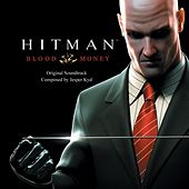 Play & Download Hitman: Blood Money