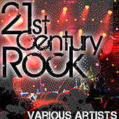 21st Century Rock by Various Artists
