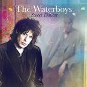 Sweet Dancer von The Waterboys