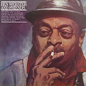 Ben Webster And Friends von Ben Webster