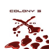 Fixed by Colony 5