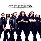 Play & Download Nothing Remains by Susperia | Napster