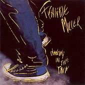 Play & Download Dancing in the Rain by Frankie Miller | Napster