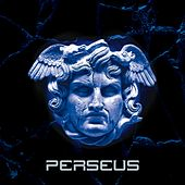 Play & Download Perseus by Perseus | Napster