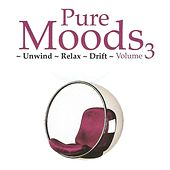 Play & Download Pure Moods 3 by Fridrik Karlsson | Napster