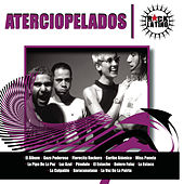 Play & Download Rock Latino by Aterciopelados | Napster