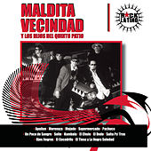 Play & Download Rock Latino by Maldita Vecindad | Napster