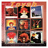 Play & Download Best of Toyah by Toyah | Napster
