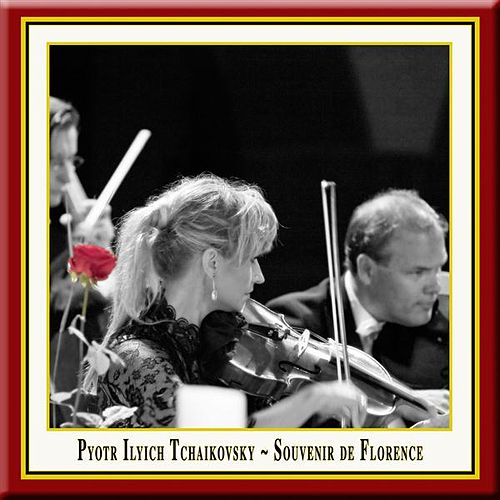 Play & Download Tchaikovsky: Souvenir de Florence by South-west German Chamber Orchestra Pforzheim | Napster