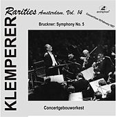 Klemperer Rarities: Amsterdam, Vol. 14 (1957) by Various Artists