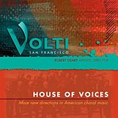 Play & Download House of Voices by Volti | Napster
