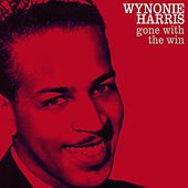 Play & Download Gone With The Win by Various Artists | Napster