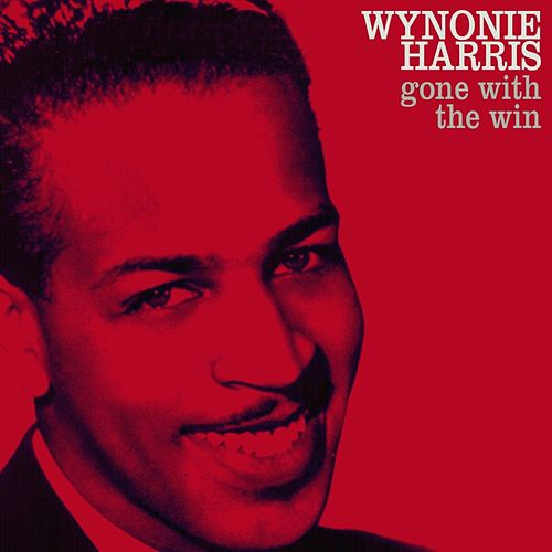 Gone With The Win by Various Artists