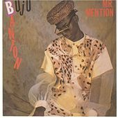Play & Download Mr. Mention by Buju Banton | Napster
