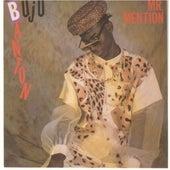 Mr. Mention by Buju Banton