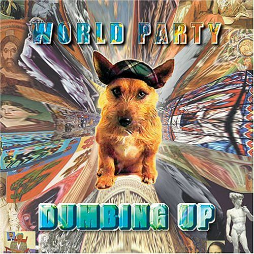 Dumbing Up von World Party