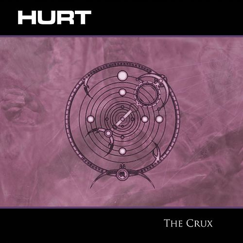 The Crux by Hurt