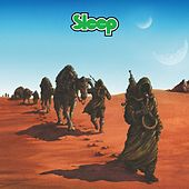 Play & Download Dopesmoker by Sleep | Napster